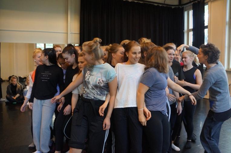 tanssitukholma 070