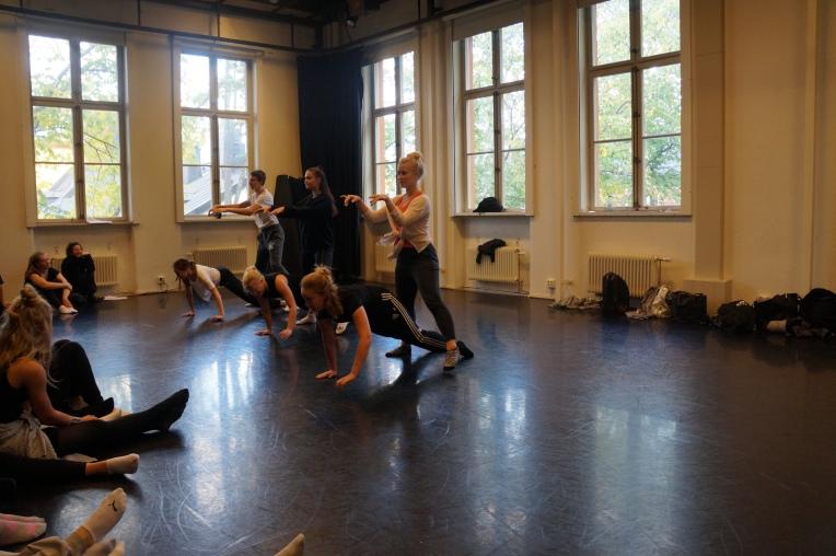 tanssitukholma 110