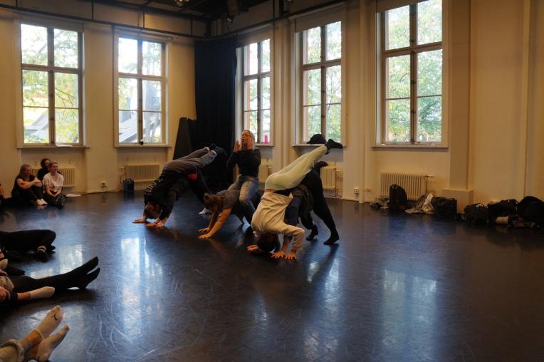 tanssitukholma 131