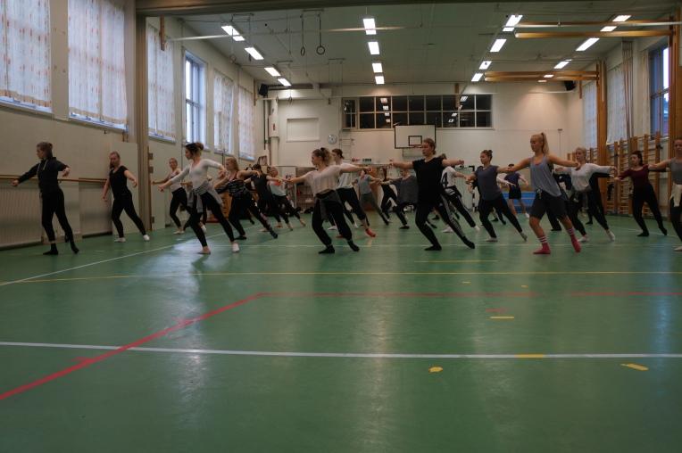 tanssitukholma 180