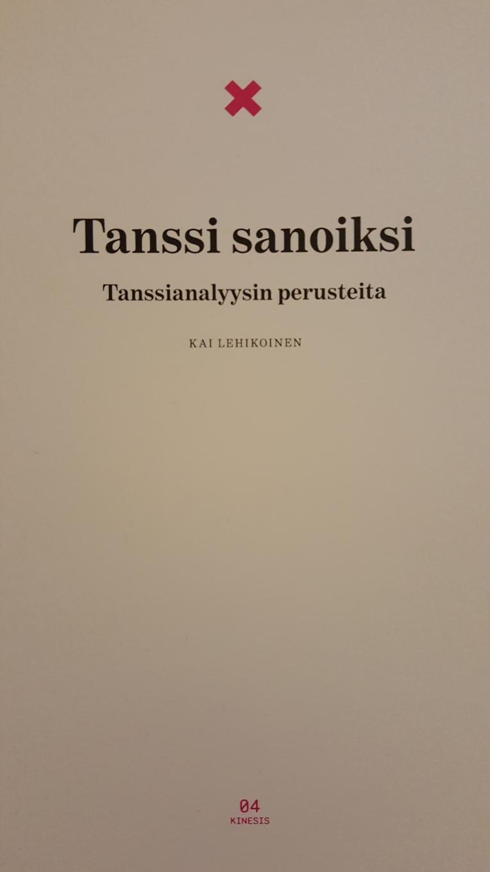 Tukholma4