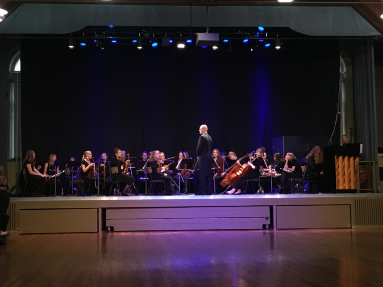 vanhat-orkesteri1