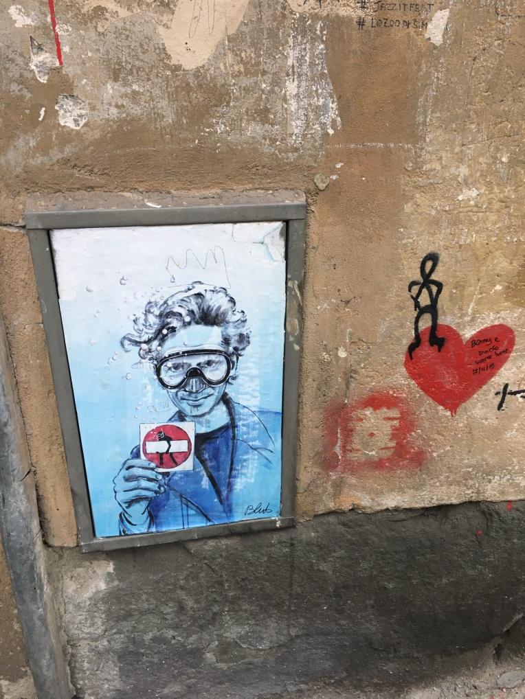 Erasmus Firenze1