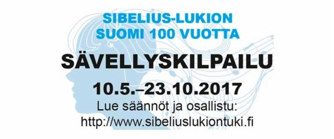 Savellyskilpail-banner-720x300_675x.jpg