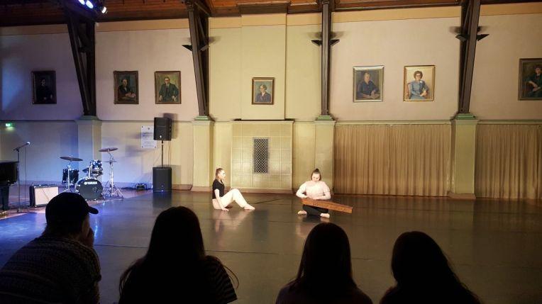 Duetto 2006